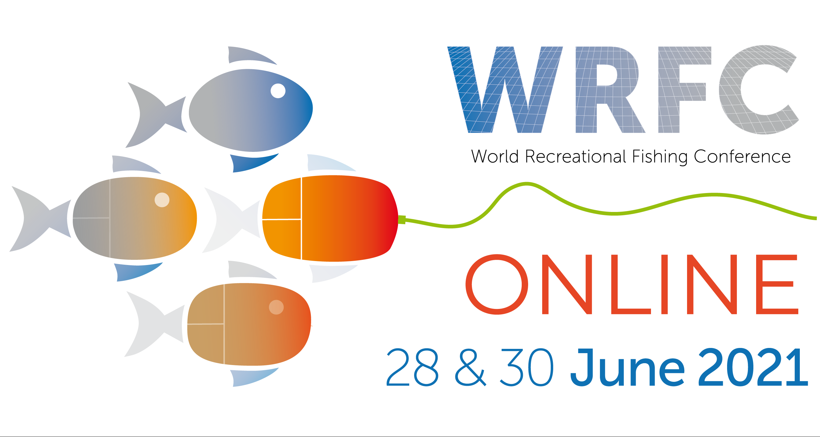 World Recreational Fishing Conference – Online